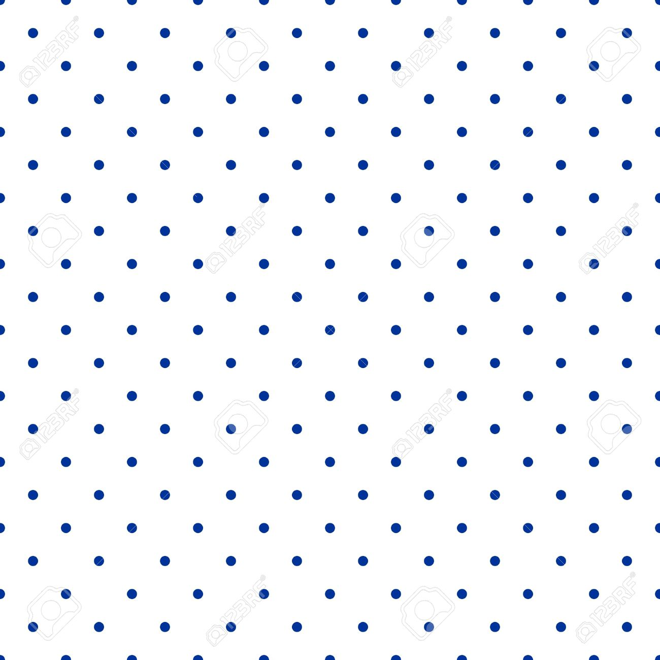 33482527-seamless-vector-pattern-with-small-tile-sailor-navy-blue-polka-dots-on-white-background.jpg